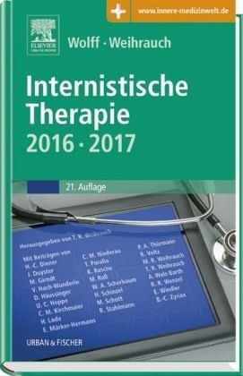 Internistische Therapie