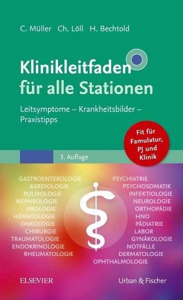 verhaltensmedizin und diabetes mellitus psychobiologische und verhaltenspsychologische ansätze in diagnostik und therapie