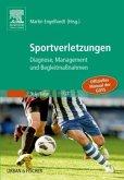 Sportverletzungen - GOTS Manual