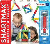 SmartMax Start Plus 23-teilig