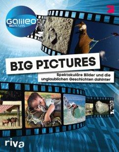 Big Pictures - Galileo