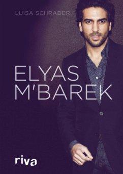Elyas M´Barek