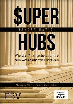 Super-hubs - Navidi, Sandra; Roubini, Nouriel
