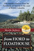 from FJORD to FLOATHOUSE (The Floathouse Series, #1) (eBook, ePUB)