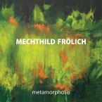 Mechthild Frölich