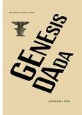Genesis Dada