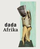 Dada Afrika
