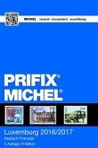 PRIFIX® MICHEL® 2017