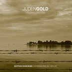 Judengold (MP3-Download)