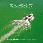 Schwarzkonto (MP3-Download)
