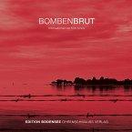 Bombenbrut (MP3-Download)