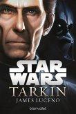 Star Wars(TM) - Tarkin (eBook, ePUB)