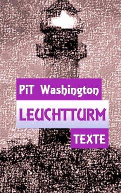 Leuchtturm (eBook, ePUB)