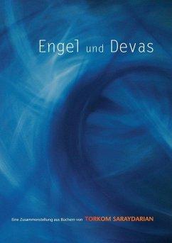Engel und Devas (eBook, ePUB)