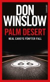 Palm Desert / Neal Carey Bd.5 (eBook, ePUB)
