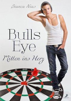 Bulls Eye - Mitten ins Herz (eBook, ePUB)