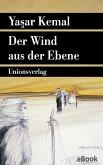 Der Wind aus der Ebene (eBook, ePUB)
