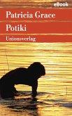 Potiki (eBook, ePUB)
