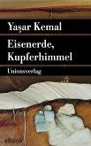 Eisenerde, Kupferhimmel (eBook, ePUB)