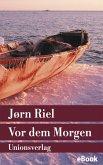 Vor dem Morgen (eBook, ePUB)