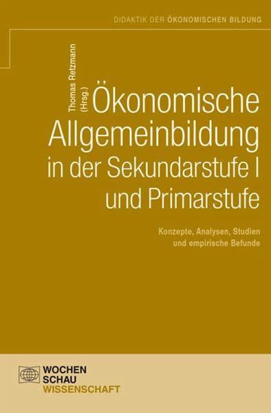 download Hilbertian kernels