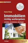 Immobilien richtig weitergeben (eBook, ePUB)