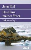 Das Haus meiner Väter (eBook, ePUB)