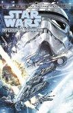 Imperium in Trümmern / Star Wars - Comics Bd.89 (eBook, PDF)