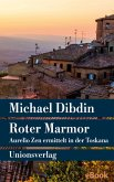 Roter Marmor (eBook, ePUB)
