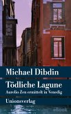 Tödliche Lagune (eBook, ePUB)