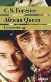 African Queen (eBook, ePUB)