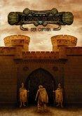 Der Captain / Die Chroniken von Telnaria Bd.2 (eBook, ePUB)
