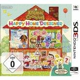 Animal Crossing Happy Home Designer (Download)