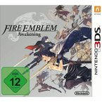 Fire Emblem Awakening (Download)