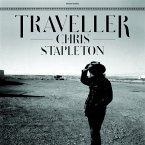 Traveller (2lp)