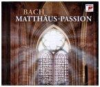 Matthäus-Passion (Höhepunkte)