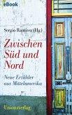 Zwischen Süd und Nord (eBook, ePUB)