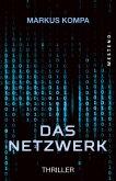 Das Netzwerk (eBook, ePUB)