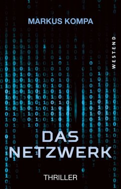 Das Netzwerk (eBook, ePUB) - Kompa, Markus
