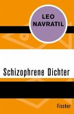 Schizophrene Dichter (eBook, ePUB)