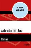 Antworten für Jara (eBook, ePUB)