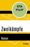 Zweikämpfe (eBook, ePUB)