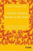 Und Idas Thränen fließen in die Tasse (eBook, ePUB)