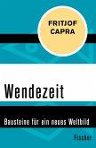 Wendezeit (eBook, ePUB)