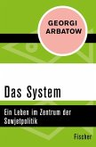 Das System (eBook, ePUB)