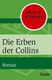 Die Erben der Collins (eBook, ePUB)