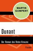 Dunant (eBook, ePUB)