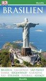 Vis-à-Vis Reiseführer Brasilien