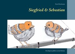 Siegfried & Sebastian