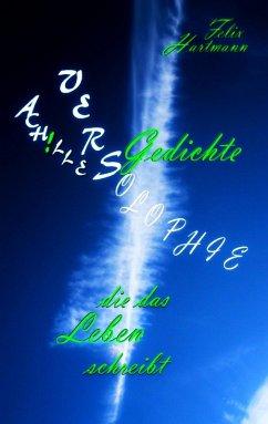Ach!lles Versolophie (eBook, ePUB)